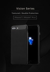 rock-case-vision-series-tpu-pc-case-for-iphone-7---black MARGON 2