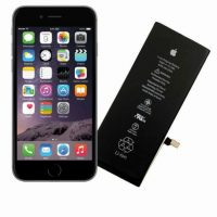 apple-iphone-6s-battery
