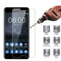 nokia-6-2017-tempered-glass-protector-margon 1